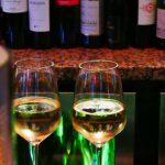 Matthieu's Weinbar
